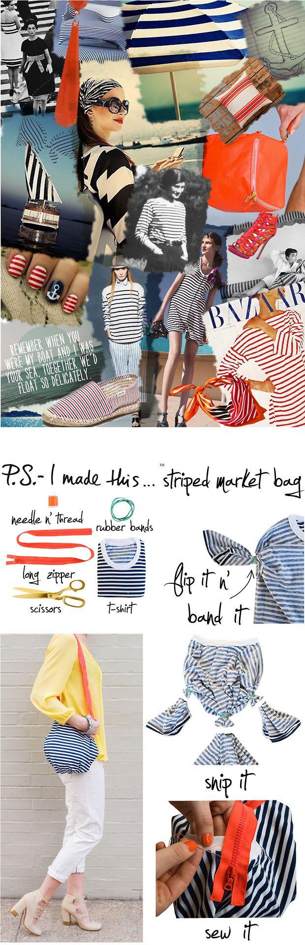 striped_market_bag-tumblr_MERGED