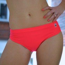 Psycho red swimwear panties http://siluetyogawear.com/shop/swimsuit-panties-psychored/, shorts, panties, Bikram yoga, yoga, pole dance, dance, competition, championship, active wear, fitness wear, swimwear, swimsuit, siluetyogawear, madewithloveforyou, TWERK, workout