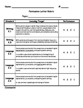 6 Educational Leadership Resume Writing Tips [Sample Accomplishments]