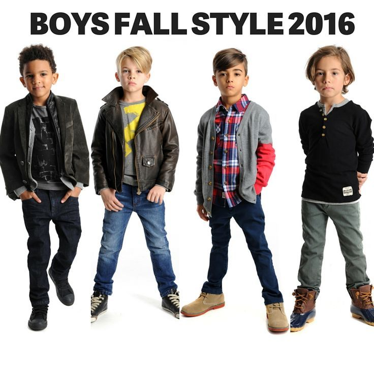 Best 25 School Outfits For Boys Ideas On Pinterest