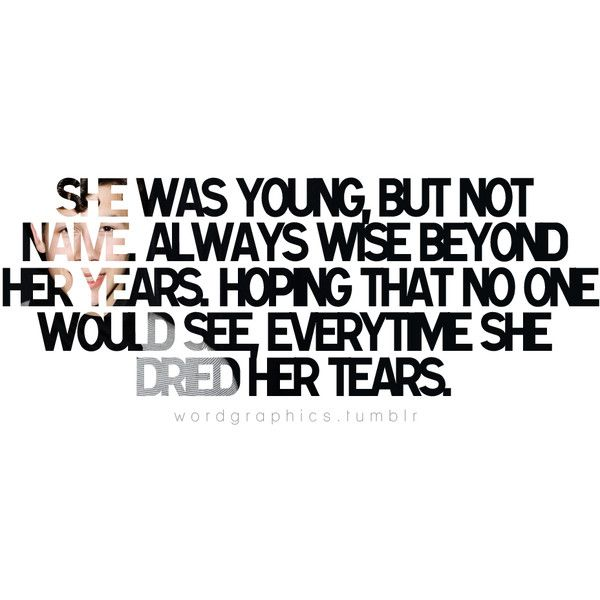Quotes About Young Love: Green Day Lyric Quotes. QuotesGram