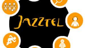 Aprovecha ahora las ofertas Jazztel - http://www.festivalislarock.es/aprovecha-ahora-las-ofertas-jazztel/  You Need to read this:  http://www.festivalislarock.es
