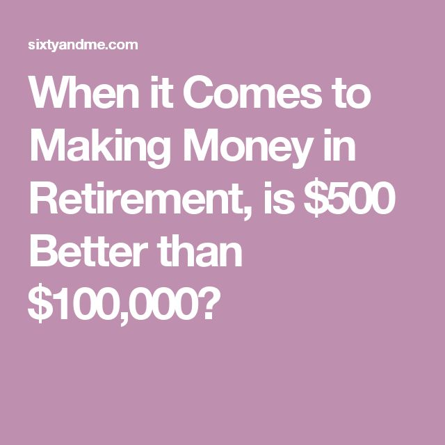 How Can A Reverse Mortgage Help You Enjoy Your Retired Life