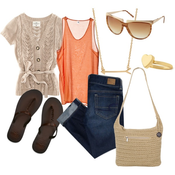 Warm Peach: Crochet Bags, Dream Closet, Girly Stuff, Imaginary Closet, Accessories, Design Fashion Etc, Fashion Ista, Closet I, Fashion Styles Th
