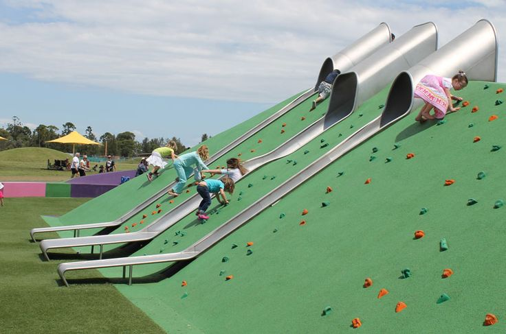 「inclusive playground design」的圖片搜尋結果