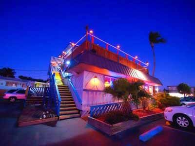 "The Beached Whale. This top rated Fort Myers Beach bar and has won 36 Fort Myers ""Best of the Beach"" Awards."