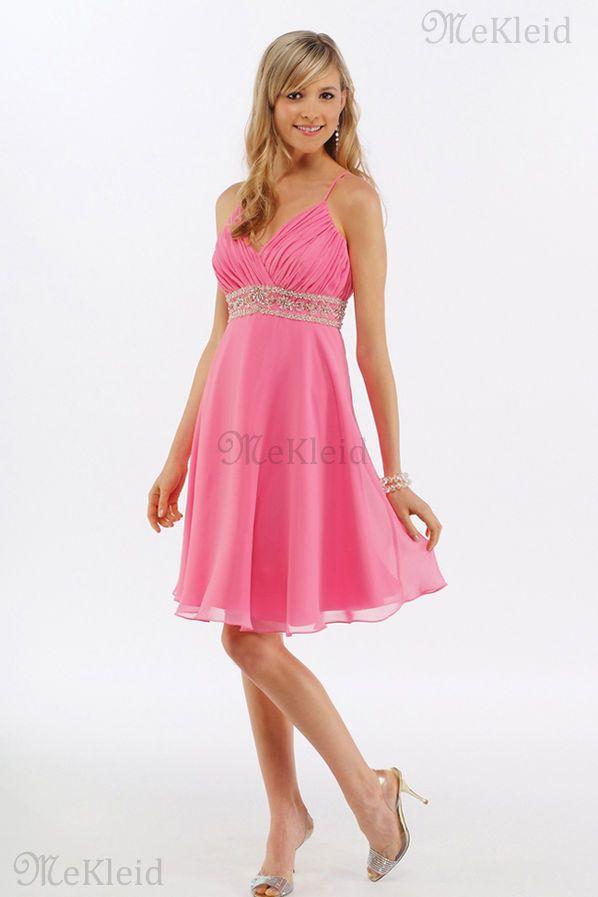 26 best Dresses for Maria images on Pinterest | Ballroom dress, Cute ...