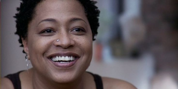 Image result for lisa fischer young