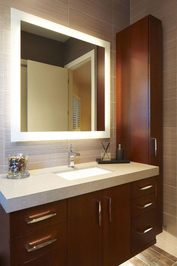 36+ Bathroom cabinet layout ideas type