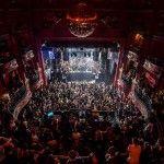 I 10 migliori Club di Londra (parte 2) www.theideasmachine.it