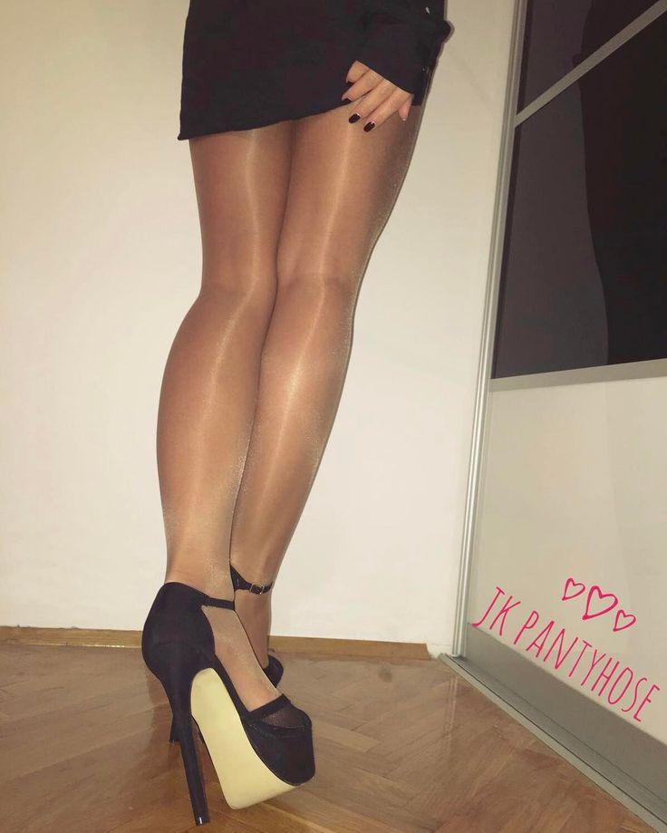No.2❤️ #pantyhose#pantyhoseforsale#nylons#collant#toes#nylontoes#feet#feetfetish#pantyhosefeet#pantyhosefetish#foot#footjob#najlonke#strumphose#shinypantyhose#leggings#latex#latexfetish#leather#leatherfetish#love#forsale#pantyhosesolo#pantyhosemodel#nylonfetish
