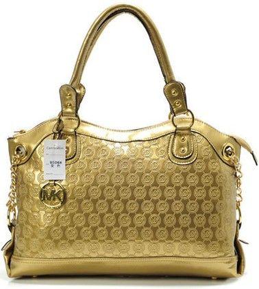 Michael Kors Fall 2015 Ready-to-Wear - Collection #Michael #Kors #Handbags