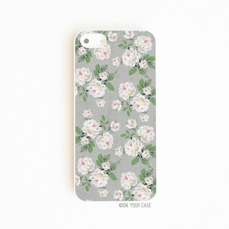 Handmade item                             Materials: iPhone 5S Case, iPhone 5 Case, phone case, phone cases, iphone 6 cases, iphone 6 case                             Made to order                                                          Ships worldwide from United States