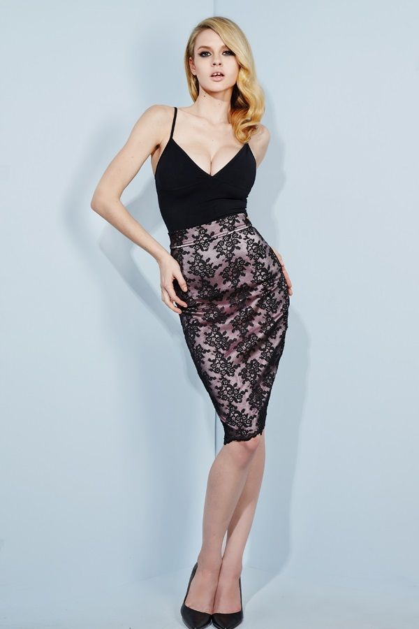 116 best images about pin up style on skirts