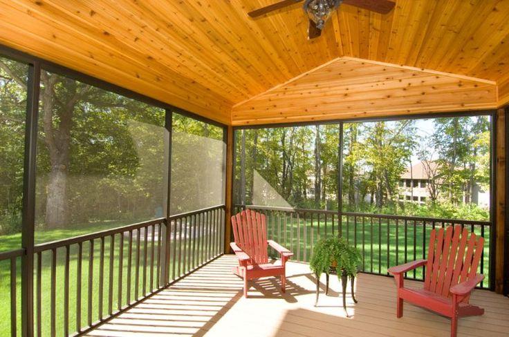 13 best Porch Ideas \ Inspiration images on Pinterest Porch ideas - best of blueprint builders minneapolis