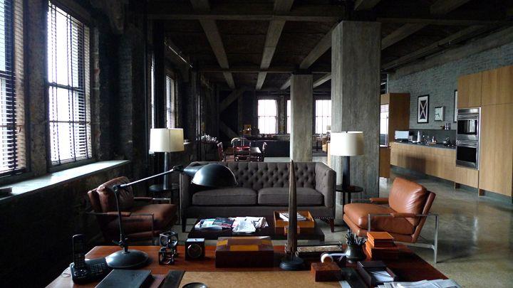 the adjustment bureau set decorator susan bode tyson films set decors pinterest. Black Bedroom Furniture Sets. Home Design Ideas