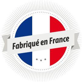 leshortelle-logo-made-in-france - Papado - Vente de lunettes de toilette clipsables