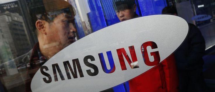 InfoNavWeb                       Informação, Notícias,Videos, Diversão, Games e Tecnologia.  : Galaxy S8: Samsung lança assistência com inteligên...