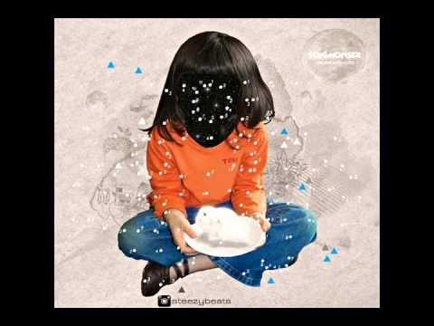 TOKiMONSTA | Midnight Menu [Full Album]