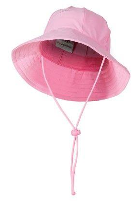 Tiger Joe Beach Flyer Flap Hat