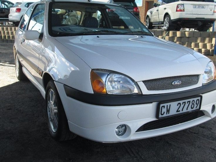 You wont believe until you see this vehicle. Words cannot describe the condition. Full service history. Call Anton 082 060 6523