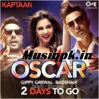 Oscar Punjabi Single Mp3 Download, Oscar Song Gippy Grewal, Gippy Grewal 2016 Hit Song Oscar, Oscar Mp3 By Badshah, Oscar Mp3 Free Download, Oscar Song Download, Oscar Song 320 Kbps.