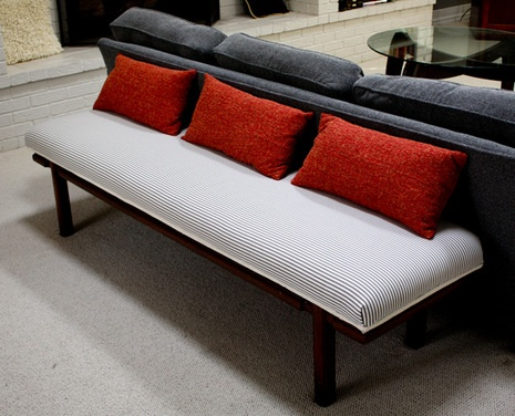 Boat Bench Seat With Storage Woodworking Projects Amp Plans