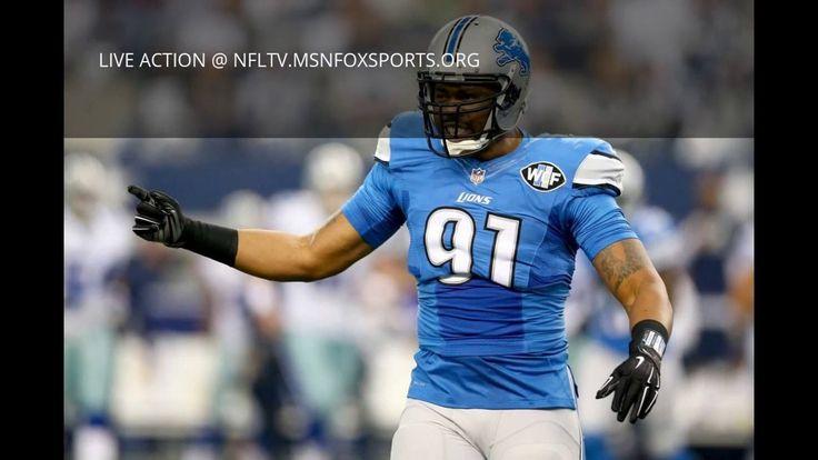 DETROIT LIONS VS. DALLAS COWBOYS PREDICTIONS | #NFL WEEK 16 | full game