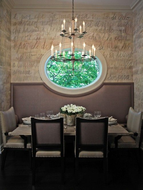 Small Round Windows: 52 Best Images About Window Ideas On Pinterest