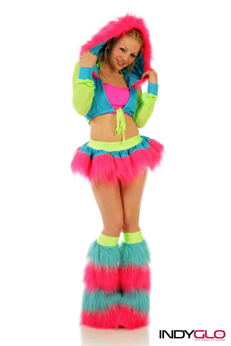 Yandy is your source for all things neon clothing, including neon rave clothes and neon colors clothes! Shop now for the hottest styles! products. 1 2 3. $ $ 5% Off! Plunging Lace Teddy. $ Long Sleeve Fishnet Bodystocking. $ Mini Dress with Net Cut Outs. $