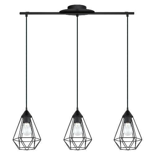 1000 ideas about multi luminaire on pinterest lampe. Black Bedroom Furniture Sets. Home Design Ideas
