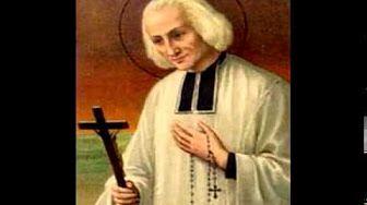"""Sermón del Santo Cura de Ars: """"Sobre la Santa Misa"""". - YouTube"""