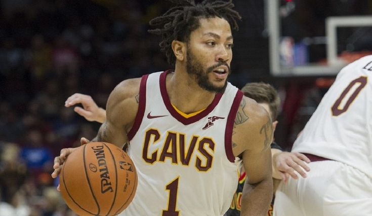 Cavaliers guard Derrick Rose has left the team and is seriously re-evaluating his future in the NBA, league sources told JJA Sport Studio....
