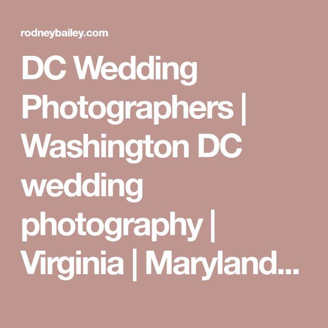 DC Wedding Photographers | Washington DC wedding photography | Virginia | Maryland | Northern Virginia | photos | photography | Planners | dc wedding | VA wedding | MD wedding | dc wedding venues affordable | Washington dc wedding venues | unique | dc wedding photographer | dwedding venues hotels | dc wedding rehearsal dinners | dc wedding venues | engagement photos | inspiration