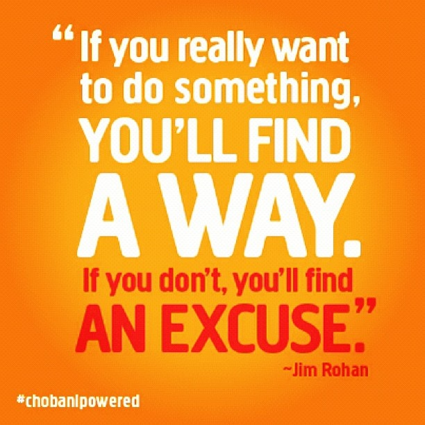 I Really Want You Quotes: 81 Best Images About Jim Rohn Ideas On Pinterest
