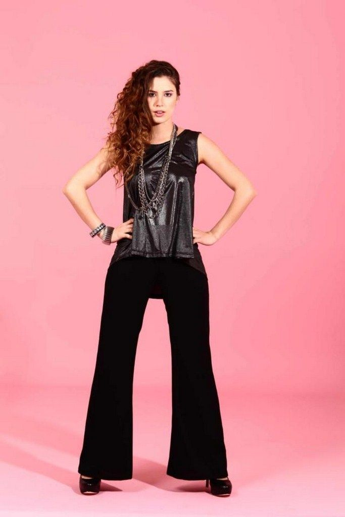 Campaña/ lookbook Assley Jeans Ph Juan Jauregui Style Natalia Zubeldia Makeup & Hair Adelaida Mercado www.adelaidamercado.com.ar