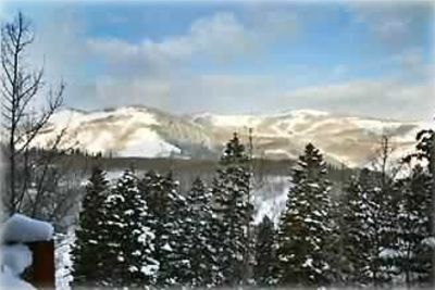 Upper Deer Valley - Walk to Ski Lift at Silver Lake Village. Ski at one of the best sites of the 2002 Winter Olympics! Located within walking distance from ...
