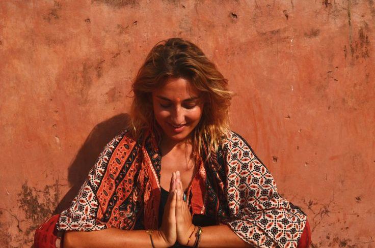 Holy cow, India: de verborgen kracht achter het Hindoeïsme
