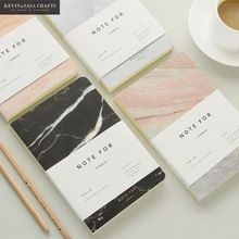 Portable De Luxe Intérieur Blanc 80 Feuilles 2017 Planificateur Sketchbook Journal Note Livre Kawaii Journal Papeterie Fournitures Scolaires Étude(China (Mainland))