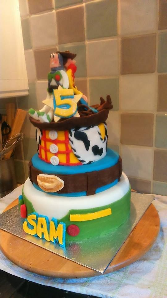 1000+ images about Roblox Cake on Pinterest | FNAF, Cant ...