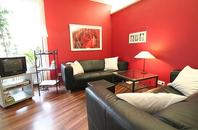 Ferienwohnung Berlin Mitte 2 Schlafzimmer Ferienwohnung Berlin Wohnung Ferienwohnung