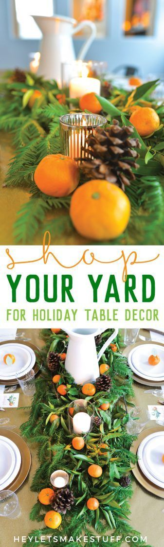 25+ unique Thanksgiving decorations outdoor ideas on ...
