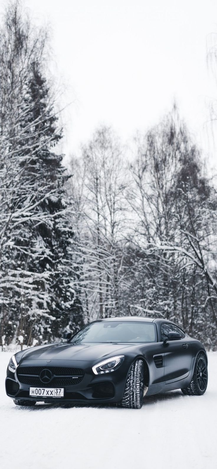 Mercedes Benz Amg Car In Snow Super Hd Wallpapers Download Free Wallpaper mercedes benz logo car salon