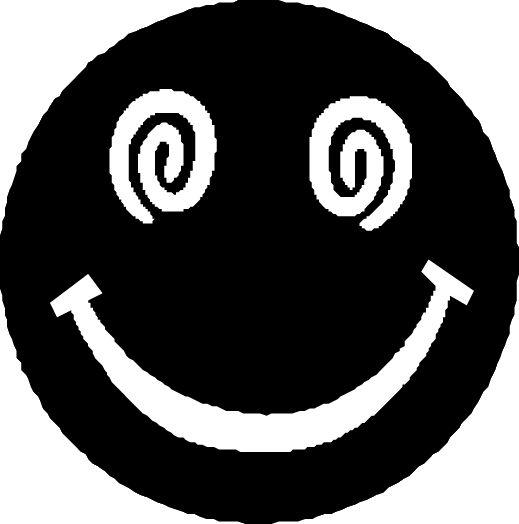 Crazy Smiley Faces Text - ClipArt Best - ClipArt Best