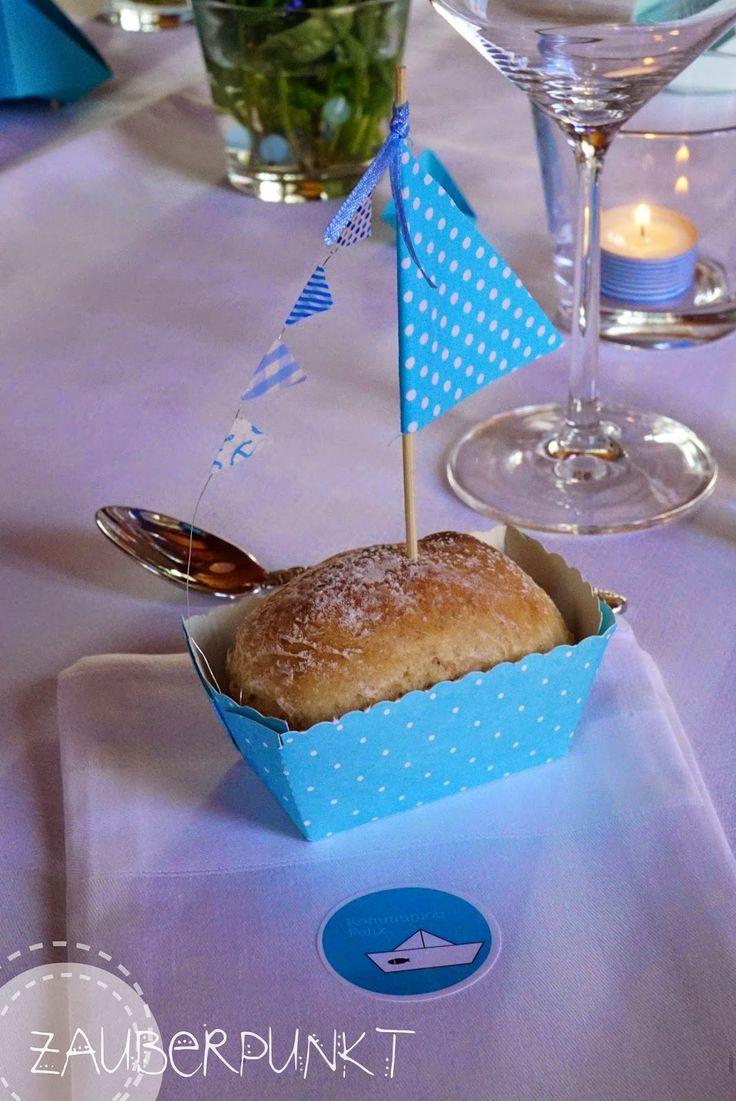 14 best taufe images on pinterest christening communion. Black Bedroom Furniture Sets. Home Design Ideas