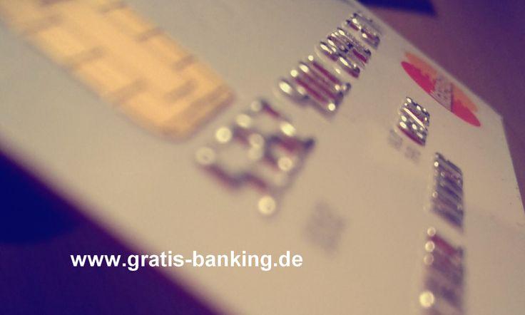 Pfändungssicheres Girokonto+Kreditkarte ohne Schufa aus Malta,Finnland,Lettland oder GB!