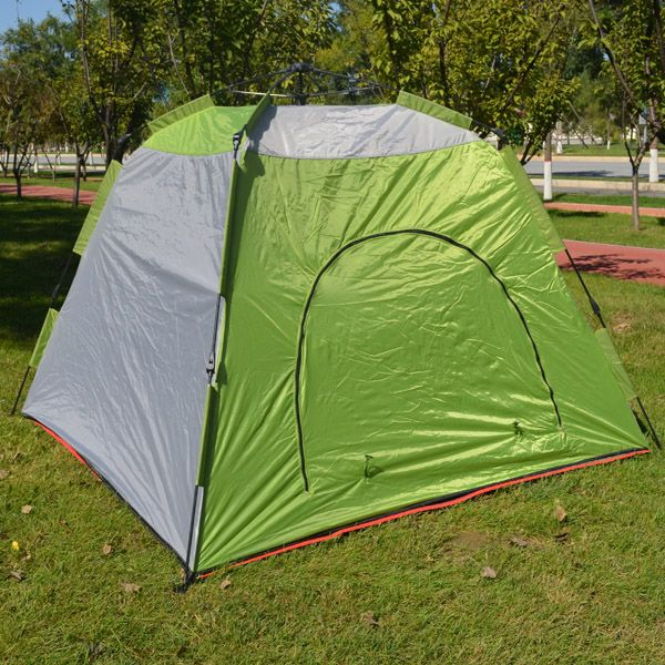 Winter fishing tents big space thick cotton tent ice fishing tent automatic *** Additional details @ http://performance.affiliaxe.com/aff_c?offer_id=11422&aff_id=86258&source=http://www.aliexpress.com/item/Winter-fishing-tents-big-space-thick-cotton-tent-ice-fishing-tent-automatic/32599301044.html&alv=080716075956