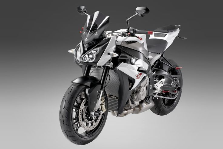 bmw s1000r pinterest. Black Bedroom Furniture Sets. Home Design Ideas