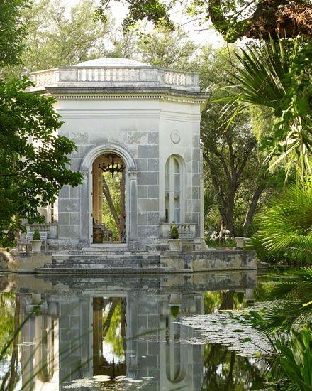 Paris Apartments Versailles: 54 Best Images About Thomas O'Brien On Pinterest