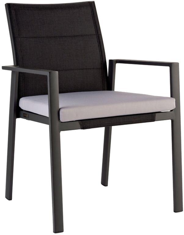 Stoff Armlehnstuhl Nancer Grau Mega Mobel Sb In 2020 Armlehnstuhl Stuhle Mobel Shop